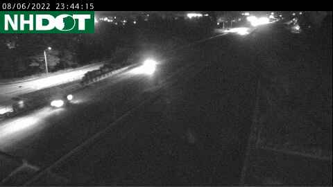 Spaulding Turnpike Traffic: Quick View Traffic Cams for Rt  16