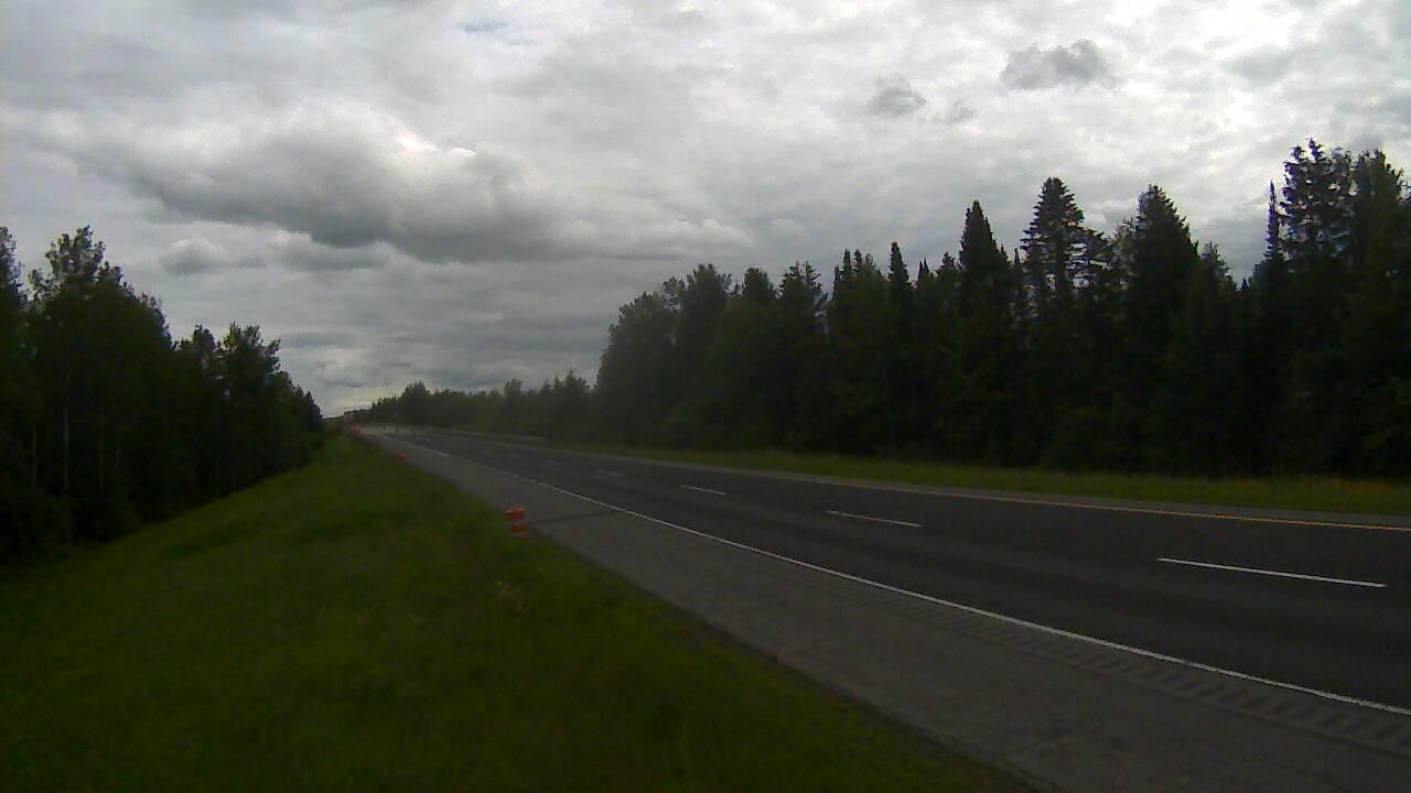 I-95  webcam