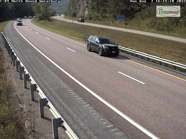 US-4  webcam
