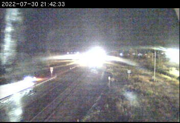 NH-101 Bangor webcam