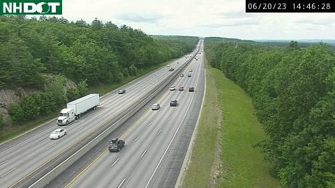 I-95 COLCHESTER webcam