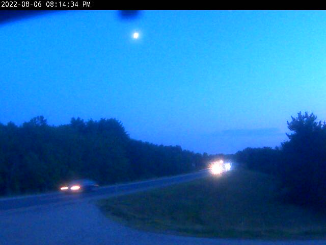 I-93 GUILFORD webcam