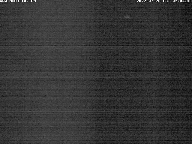 I-89 THETFORD webcam