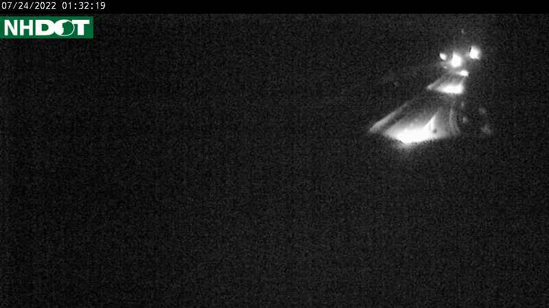 I-95 Smyrna webcam