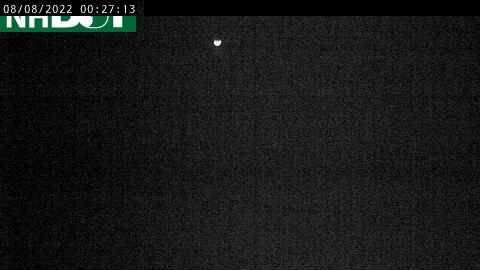 NH-106 Cumberland webcam