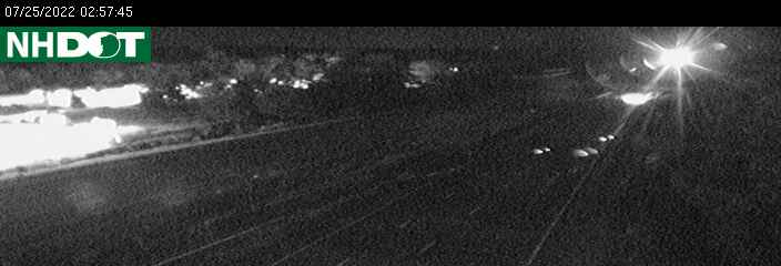I-295 Old Town webcam