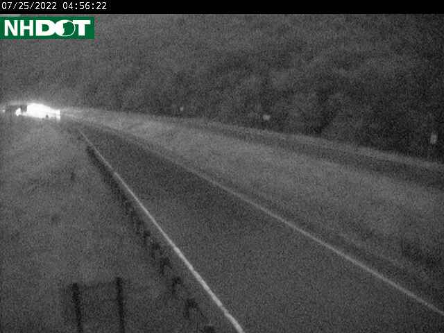 I-89 MIDDLESEX webcam