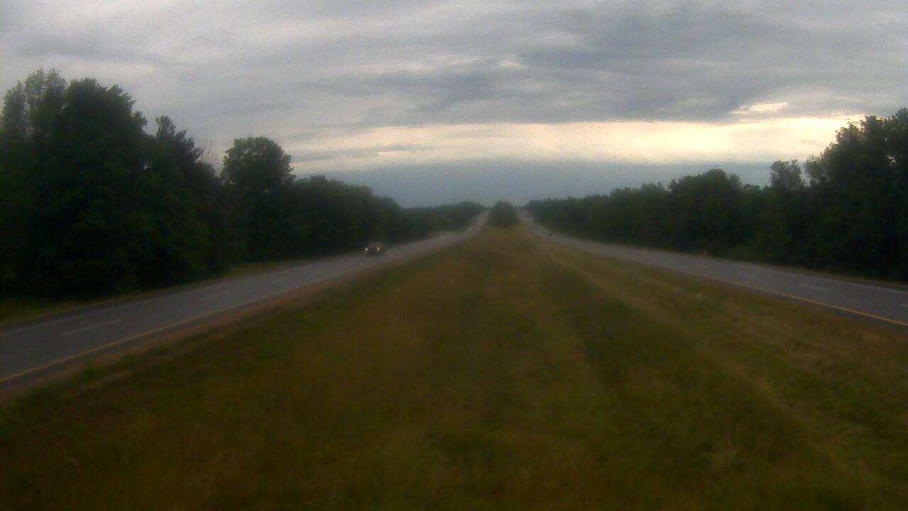 I-93 FAIR HAVEN  webcam
