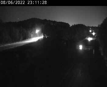 I-95 WILDER webcam