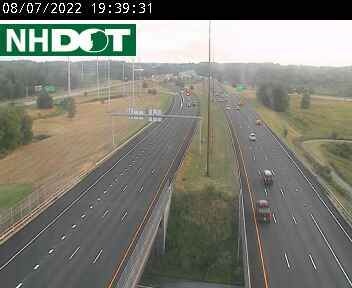 US-1 BROOKFIELD webcam
