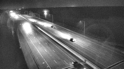 I-93 Yarmouth webcam