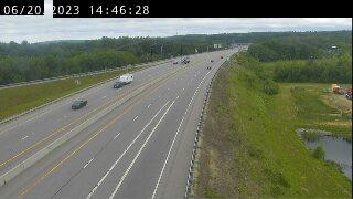 I-93  webcam