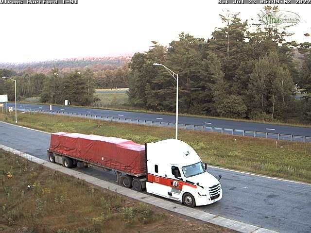 NH-124 Biddeford webcam