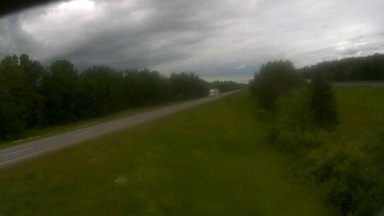 I-395 Gardiner webcam