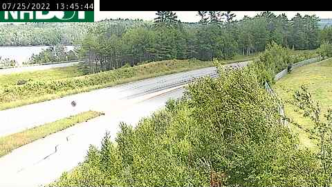 I-395 BOLTON webcam