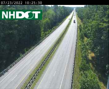 US-1 BERLIN webcam