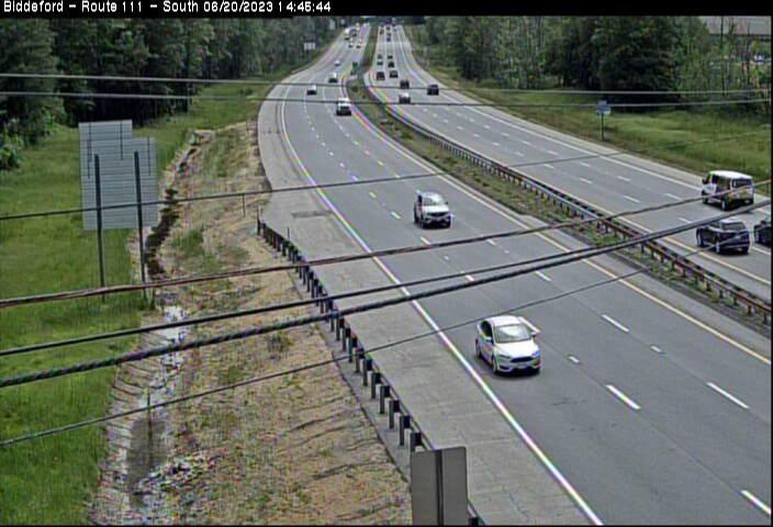 I-89  webcam