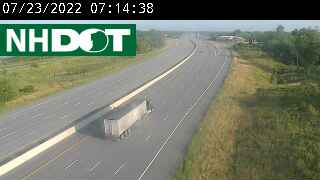 FE Everett Turnpike BUELS GORE webcam