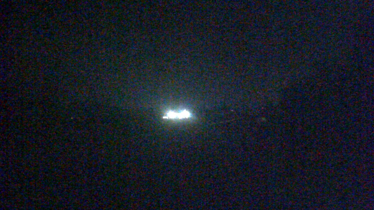 I-295  webcam