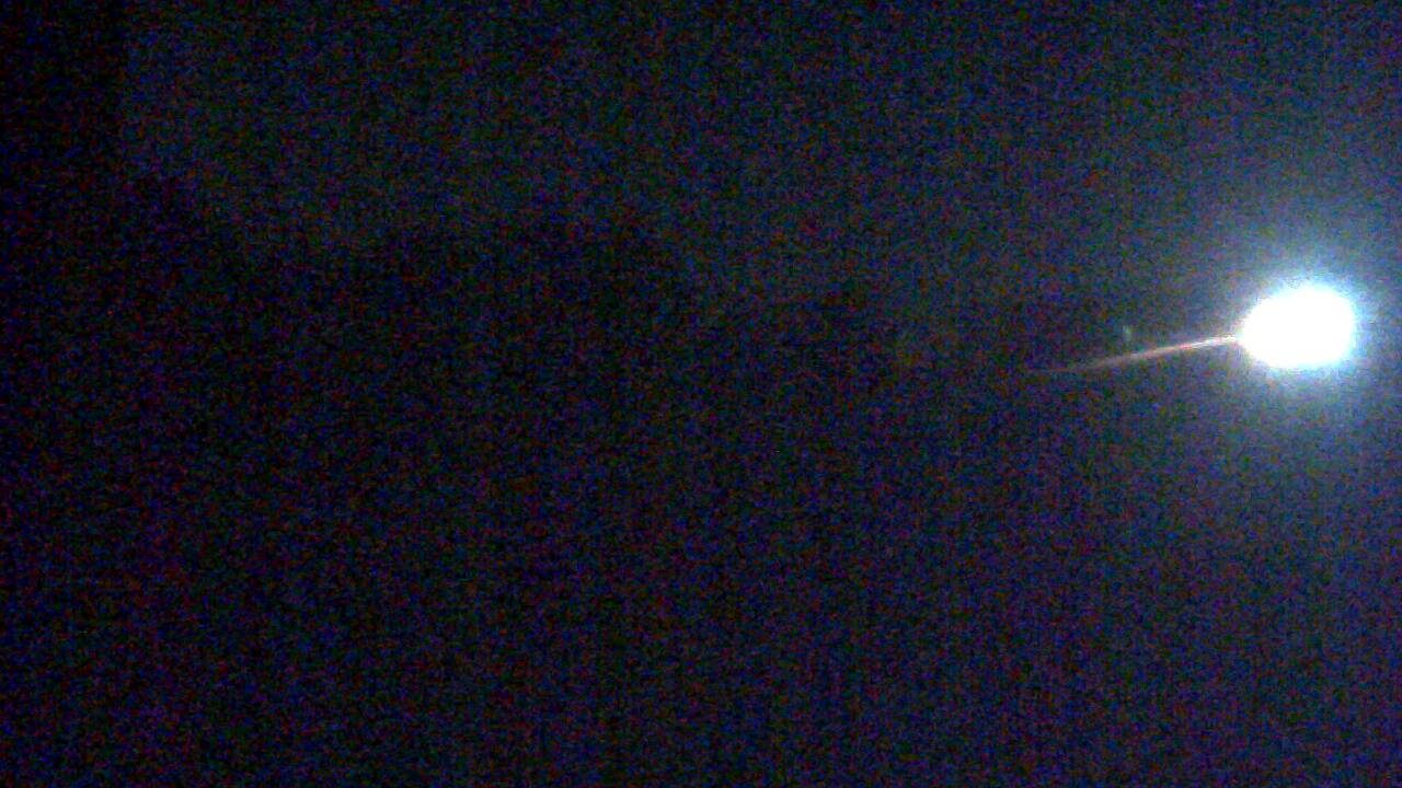 I-93 Edgecomb webcam
