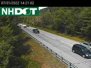 NH-101  webcam