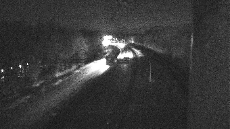 I-95 Carmel webcam