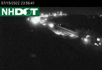 New Hampshire Traffic Cams